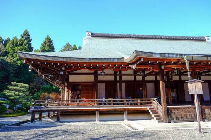 1102苔寺11月-2