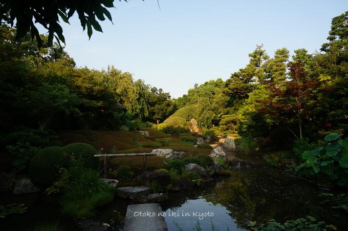 0721京都7月-33