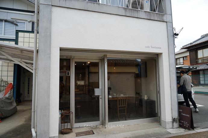 0728松阪城2月-22