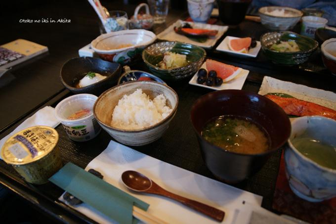 0210-12樅の木亭朝ご飯