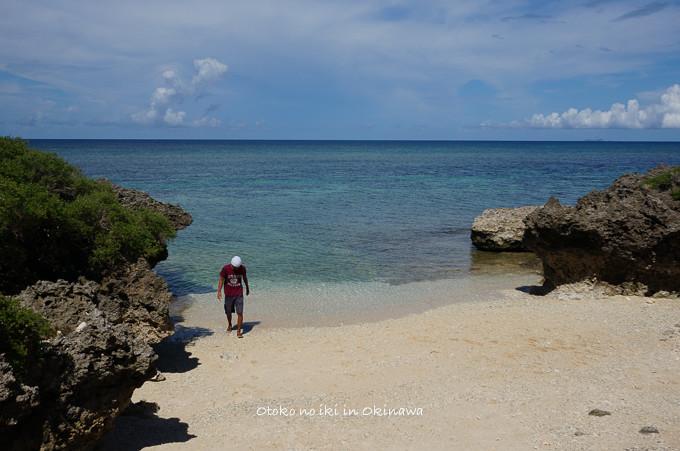0409サンゴの浜9月-35