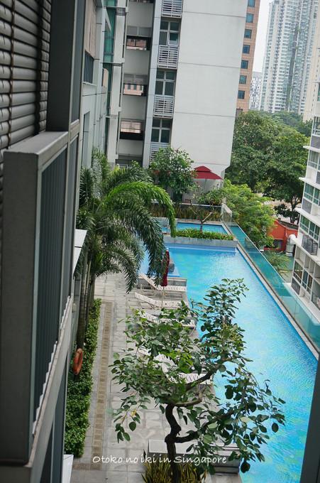 0113Singapore12月-4