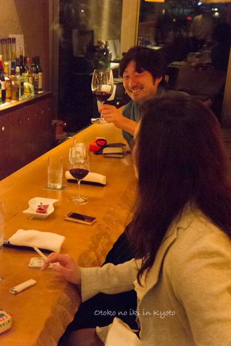 20120502-京都ごはん5