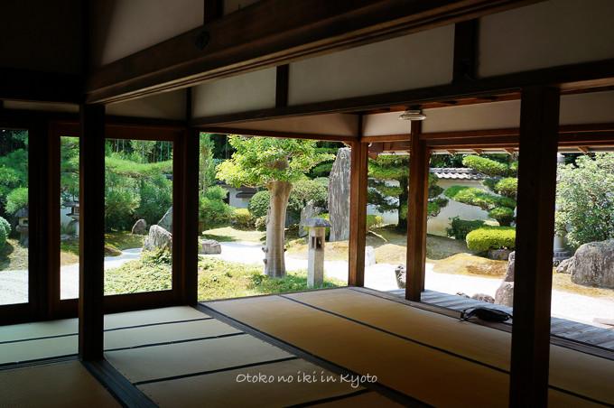 0819京都8月-52
