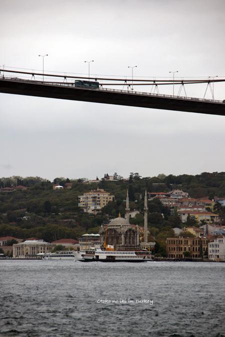 0210-15ボスポラス大橋
