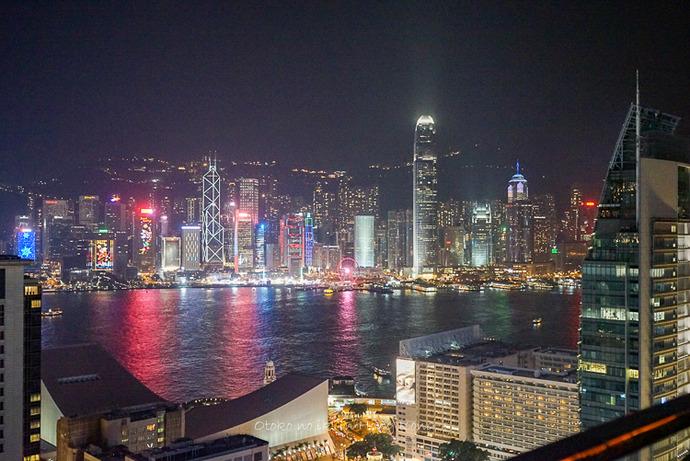 HONGKONG2019-18