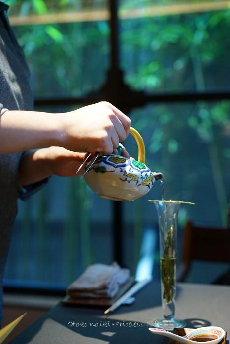 1224茶禅華11月-27