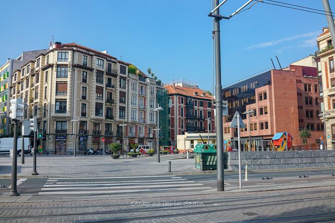 Bilbao2018-76