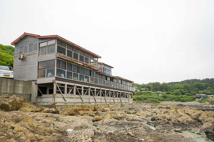 0922種差海岸7月-5