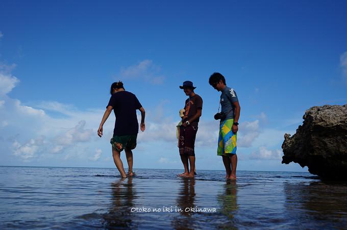 0409サンゴの浜9月-19