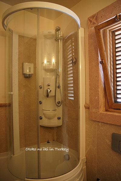1015-19シャワー