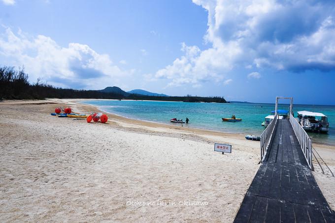 0803沖縄3月-3