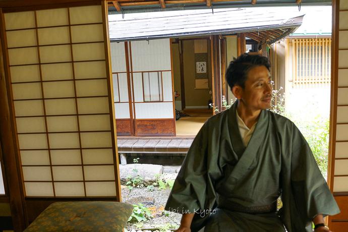 1015京都10月-35
