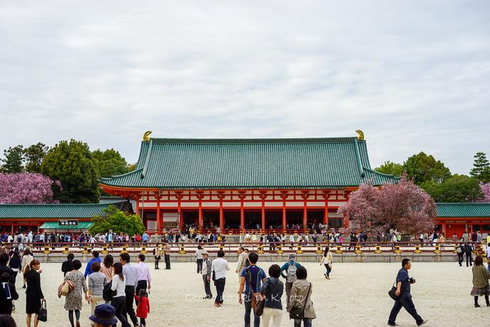 0407京都4月-106