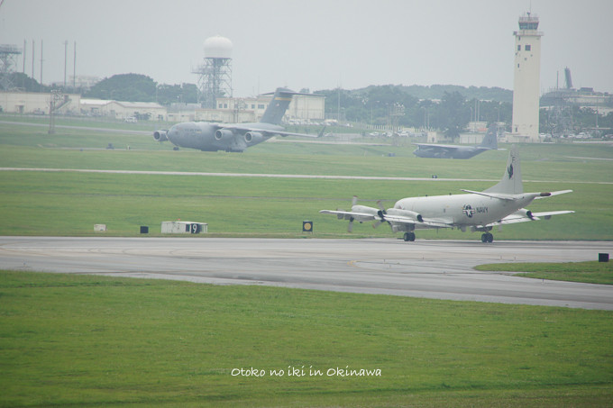 0628沖縄20124月-77