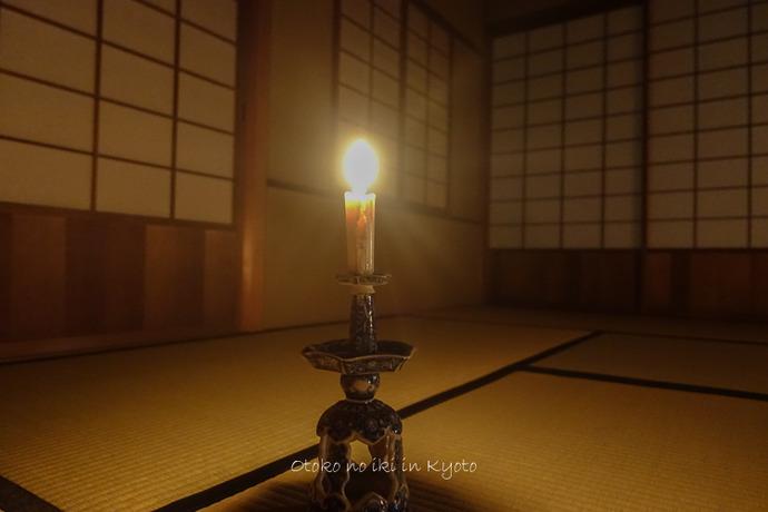 0102京都12月-25