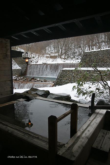 0225-1妙の湯家族風呂