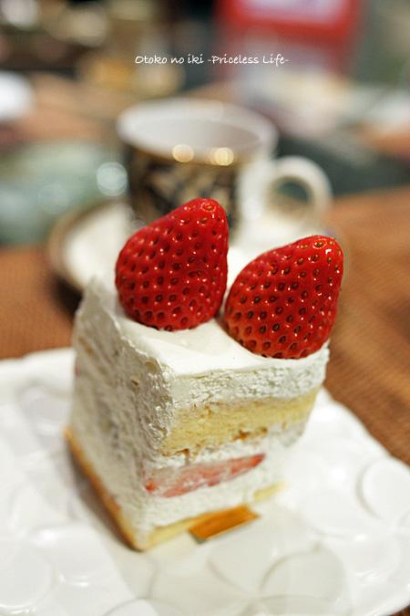 0115-2ショートケーキ
