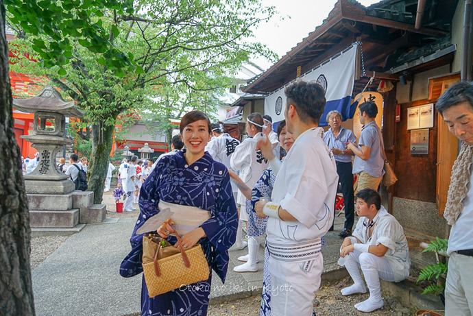 201807祇園祭7月-57