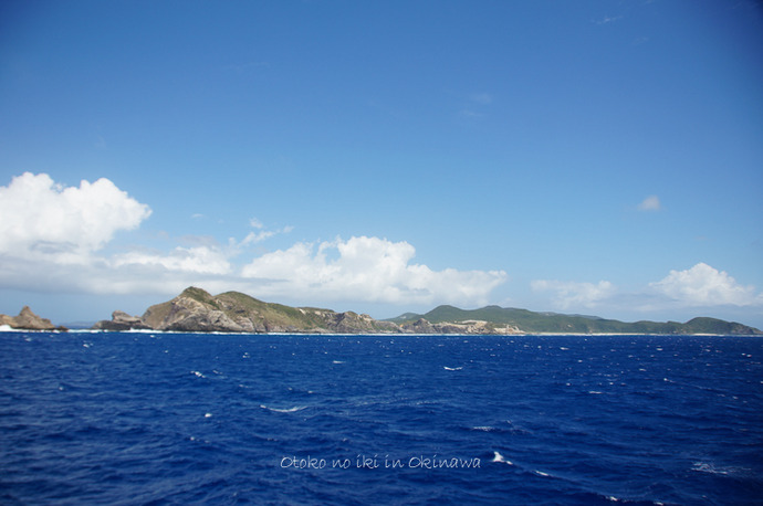 0918阿嘉島へ9月-7