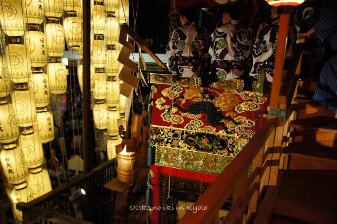 0705祇園祭7月-18