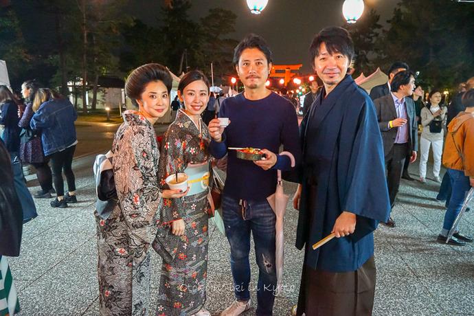 京都10月2018-6