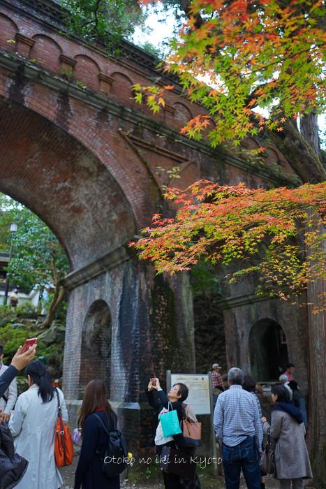1108京都11月-36