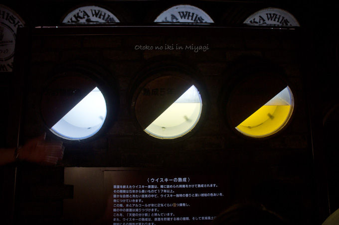 1021-17Sakunami
