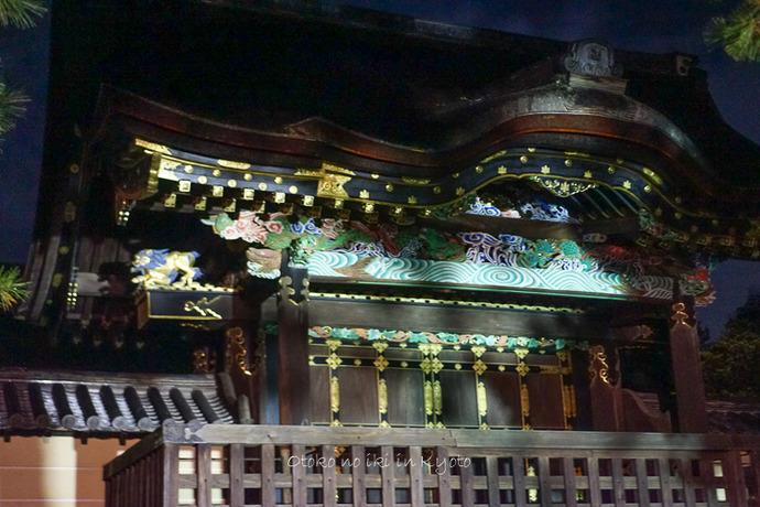 0101京都1月-42