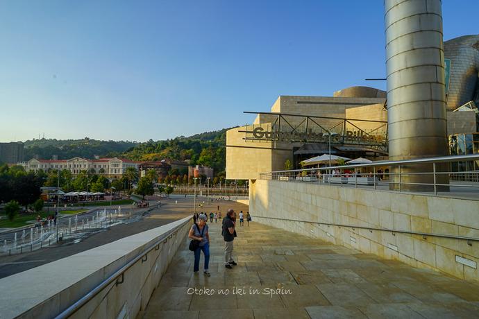 Bilbao2018-26