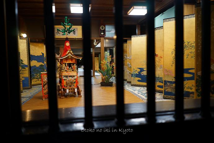 0910祇園祭7月-11