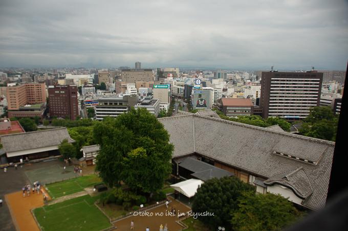 1015隈本城8月-25