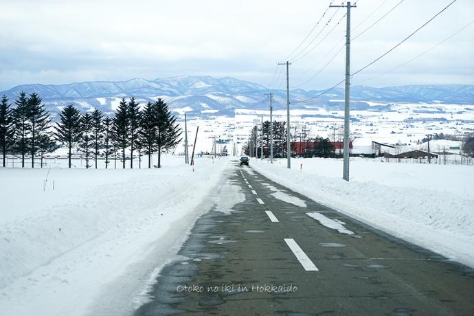 0301富良野2月-128