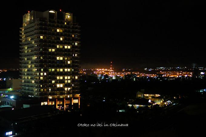 20120901北谷-12