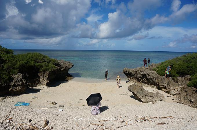 0409サンゴの浜9月-34