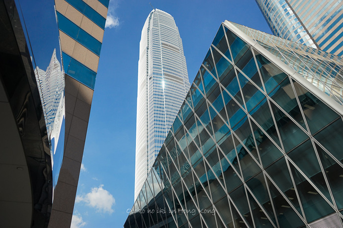 1029香港散歩9月-2