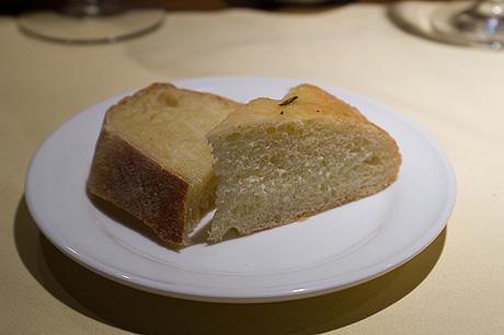 ニーノ続1パン