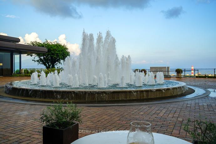 鹿児島観光ホテル2019-35