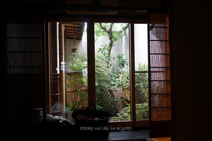 0717京都7月-28