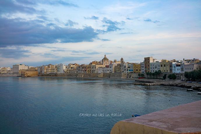 Sicilia2019-338