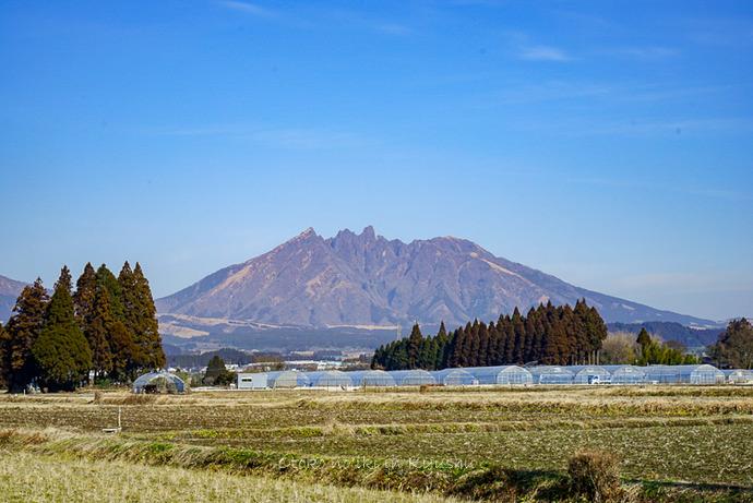 0129熊本1月-61