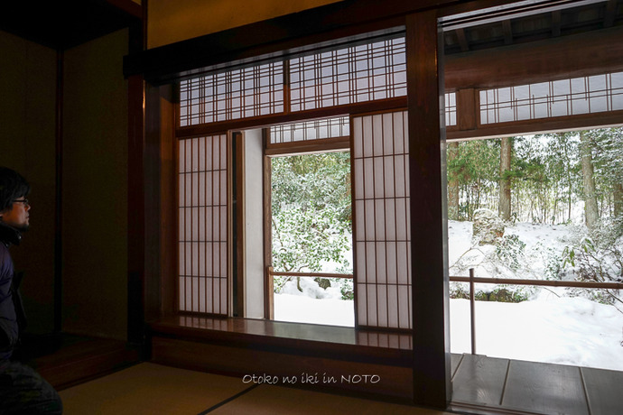 1003蕎麦切り仁2月-5