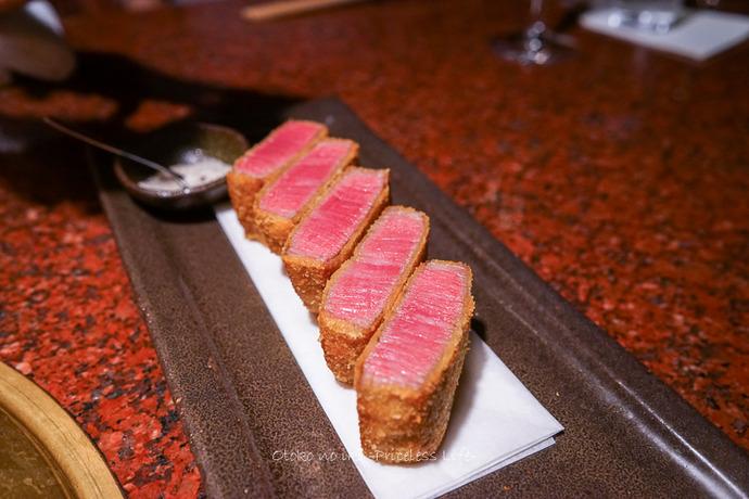 うしごろ肉割烹10月-12