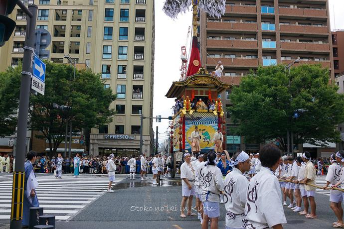 0623山鉾巡行7月-92