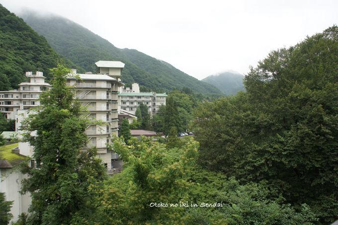 0922-5岩松旅館