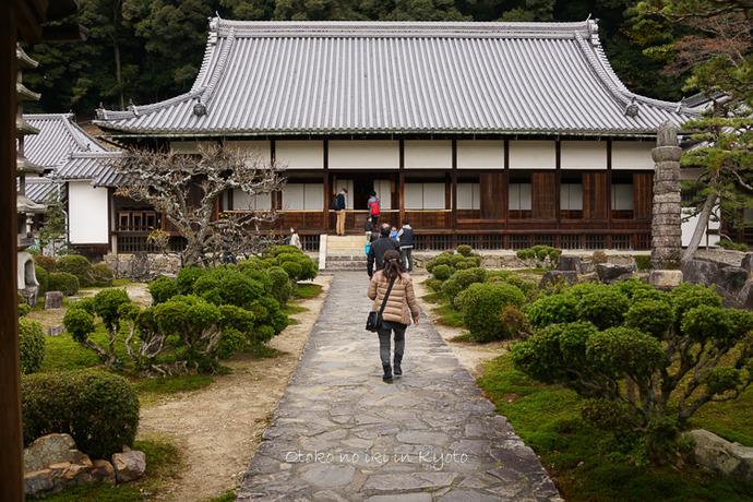 1112京都_2_11月-15