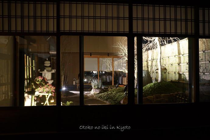0402京都3月-156