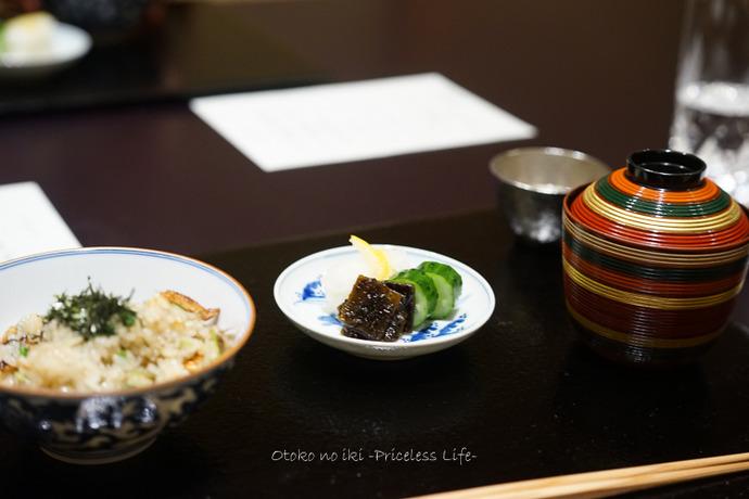 0120紫芳庵12月-26