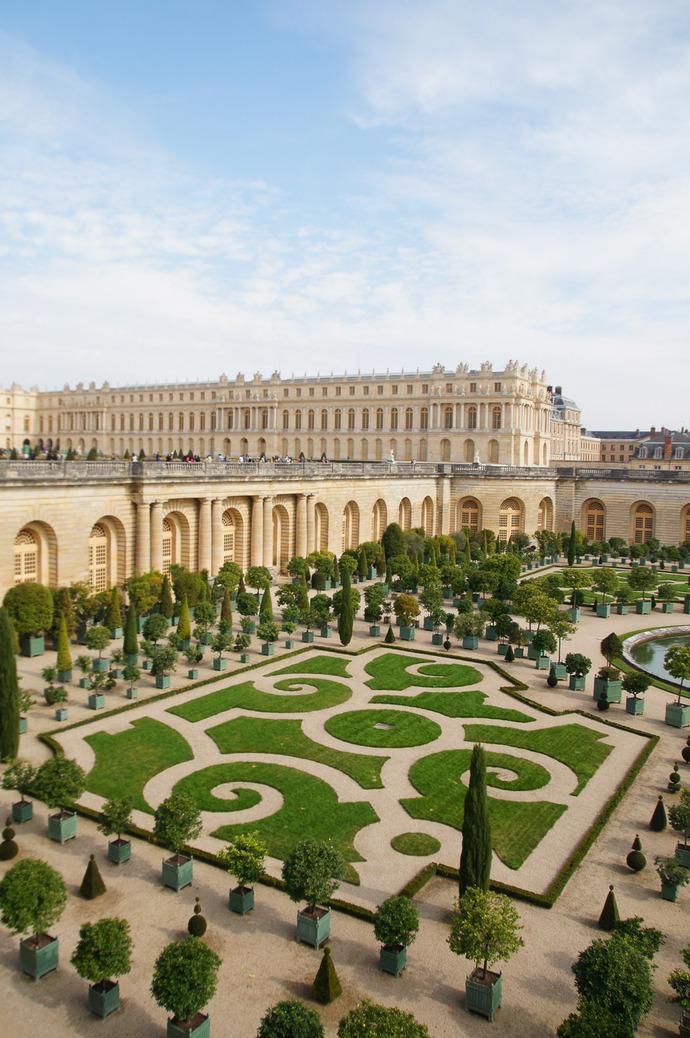 0331ヴェルサイユ宮殿9月-87