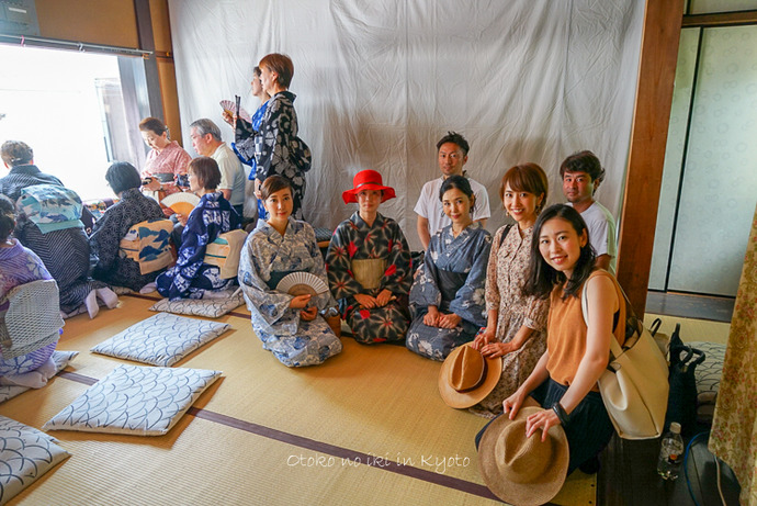 201807祇園祭7月-38